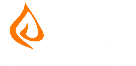 Fluid Projects